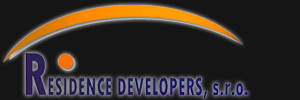 Residence Developers, s.r.o.